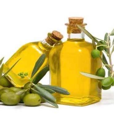 La conservazione dell'olio extravergine d'oliva